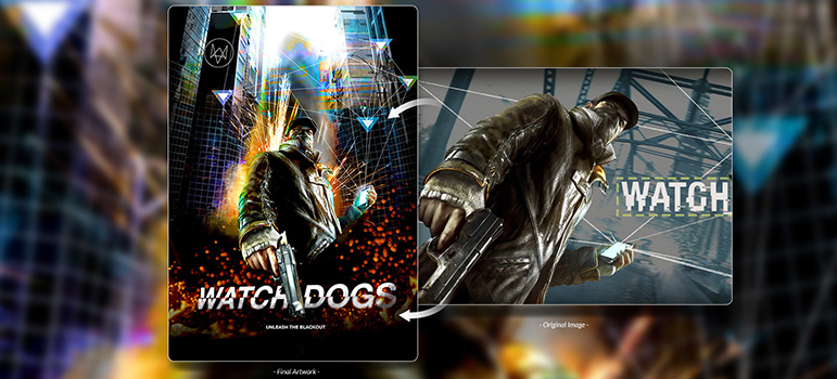 watch-dogs-fan-art