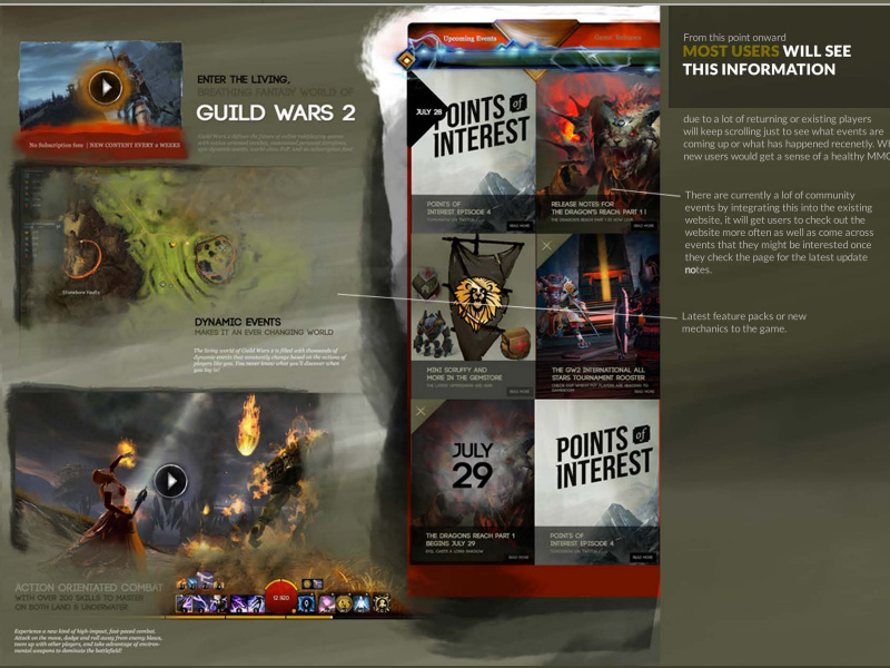 gw2-ux-ui-website-redesign3