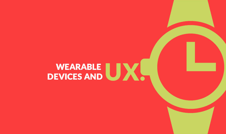 My Article has been featured on UsabilityGeek – Designing A User Experience For Wearable Devices