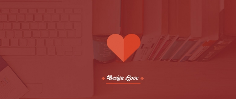 Why I love being a designer and why it's the best job in the world