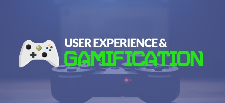 How to create a UX design with gamification in mind, plus a bonus UX Case study
