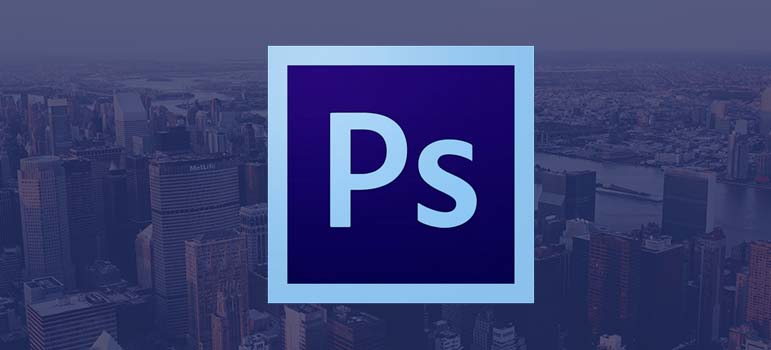 10 Reasons why you should learn Photoshop as an Architect or Architectural Visualization Artist.